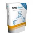 SMS Send