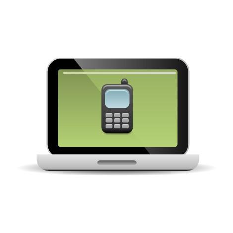 Toveis SMS / Dialog